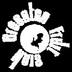 Groente Fruit Huis logo